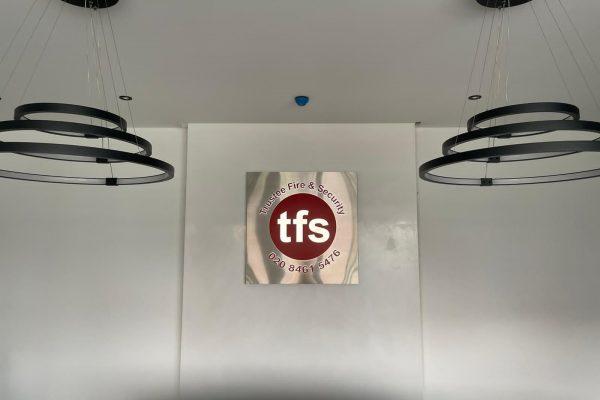 Tfs 1